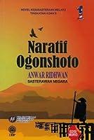 Naratif Ogonshoto Tingkatan 4 dan 5