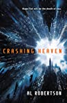 Crashing Heaven (Station #1)