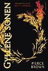 Gyllene sonen by Pierce Brown