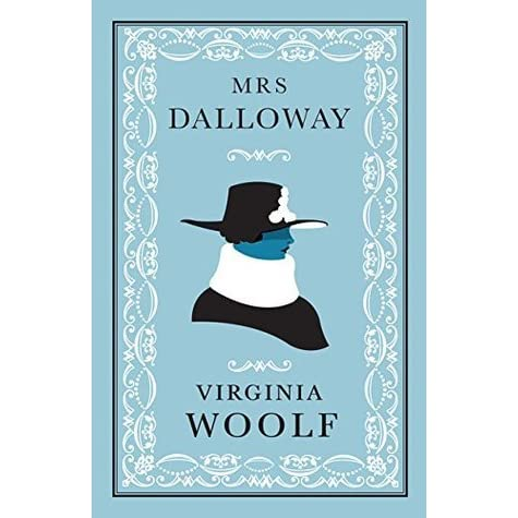 mrs dalloway by virginia wool essay Home » critical essays » virginia woolf and the language of trauma virginia woolf and the language of trauma  mrs dalloway, virginia woolf.
