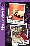 Fierce Shorts Bundle Vol. 6