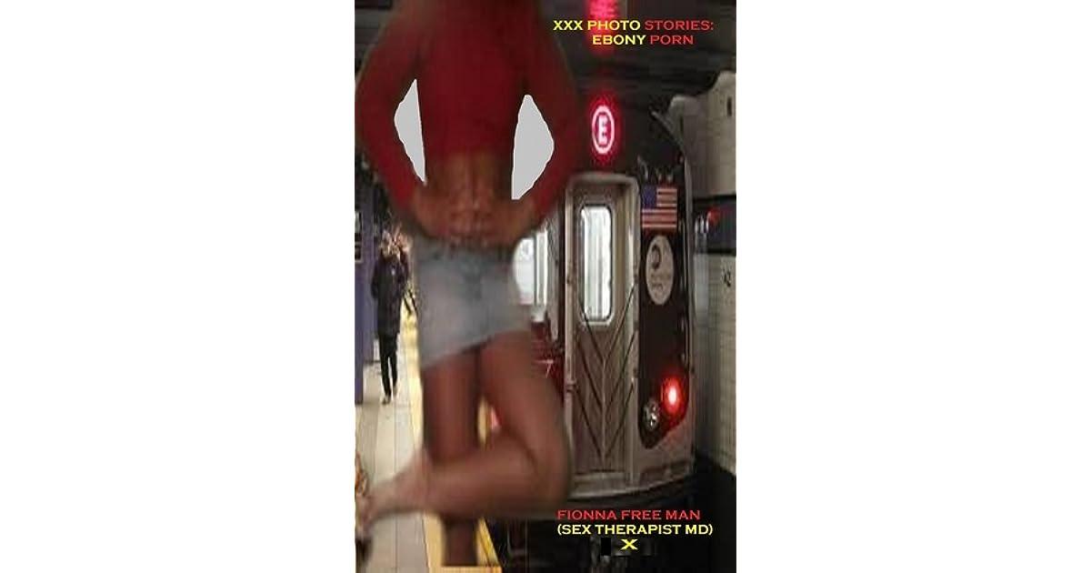 Xxx ebony stories, hippies naked interracial