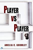 Player vs. Player