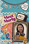 Meet Marly (Our Australian Girl - Marly, #1)