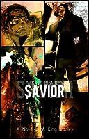 Savior (The Savior Series, #1)
