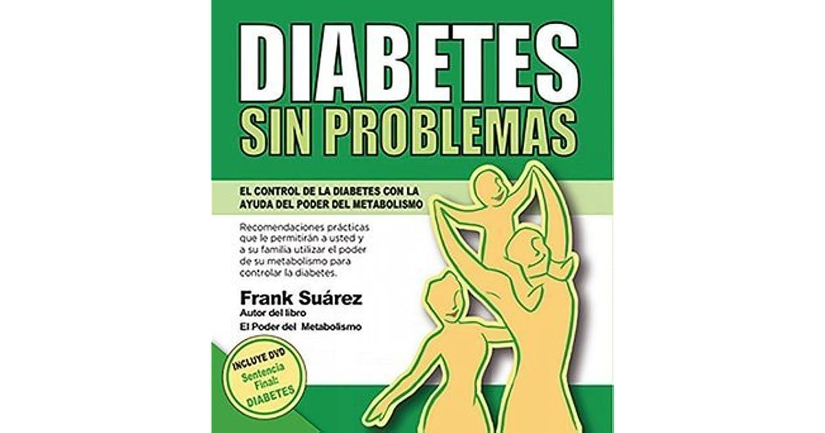 vencer a la diabetes ahora