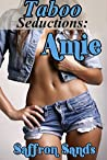 Taboo Seductions: Amie