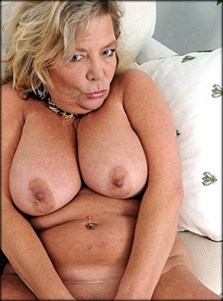 Sex großmutter Oma Sex