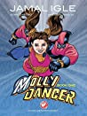 Molly Danger #1 (Molly Danger: 1)