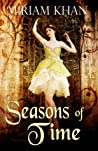Seasons of Time