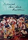 Dibawah Bendera Revolusi  by Sukarno