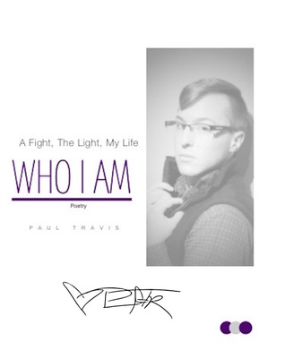 Who I Am: Poetry