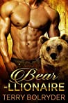 Bearllionaire (Bearstone Park, #1)