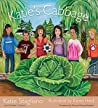 Katie's Cabbage (Young Palmetto Books)