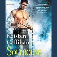 Soulbound (Darkest London, #6)