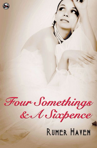 Four Somethings & a Sixpence