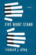 Five Night Stand