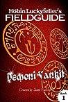 Demoni Vankil (Hobin Luckyfeller's Fieldguides, #1)