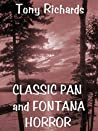 Classic Pan and Fontana Horror