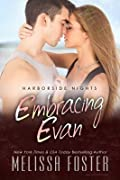 Embracing Evan
