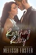 Reaching Rusty
