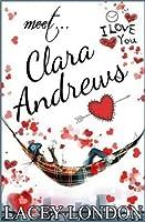 Meet Clara Andrews (Clara Andrews, #1)
