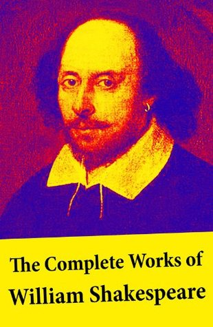 The Complete Works of William Shakespeare: All 213 Plays, Poems, Sonnets, Apocryphal Plays + The Biography: The Life of William Shakespeare by Sidney Lee: ... - The Tempest - Othello and many more