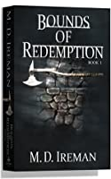 Bounds of Redemption (Bounds of Redemption, #1)