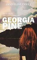 Georgia Pine (The Vast Landscape, #2)