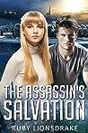 The Assassin's Salvation (Mandrake Company, #3)