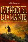 Império de Diamante by J.M. Beraldo