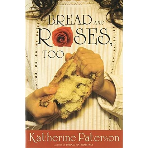 a review of the film bread and roses Writer: ian kershaw director: amanda huxtable reviewer: may mellstrom asked  to write a 'state of the nation play' for oldham coliseum,.