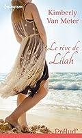 Le rêve de Lilah (Prelud')
