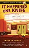 It Happened One Knife (Double Feature Mystery #2)