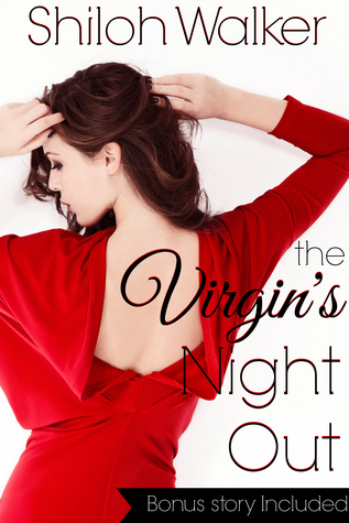 The Virgin's Night Out