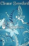 Fairies and Felicitations (Scholars & Sorcery Prequel)