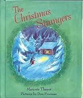 The Christmas Strangers