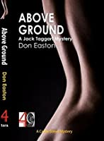 jack taggart mysteries 7 book bundle easton don