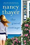 Review ebook The Guest Cottage by Nancy Thayer