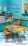 Flipped for Murder (Country Store Mysteries #1)