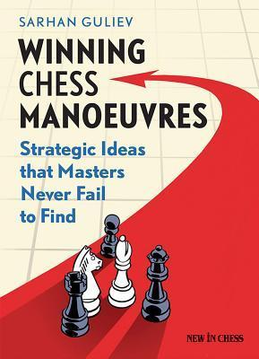 Winning Chess Manoeuvres Strategies