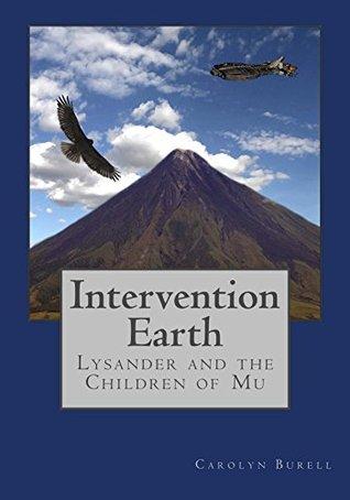 Intervention Earth