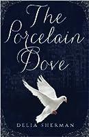 The Porcelain Dove