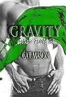 Gravity (Artistic Pricks Ink, #1)