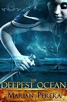 The Deepest Ocean (Eden #2)