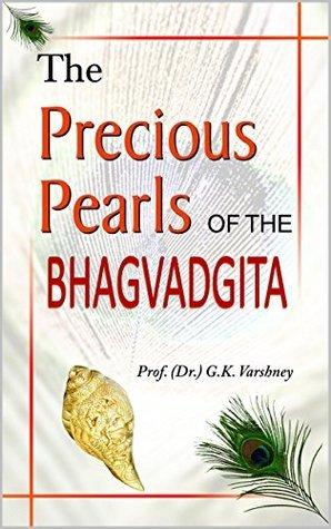 the bhagvadgita