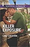 Killer Exposure