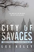 City of Savages