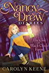 The Clue at Black Creek Farm (Nancy Drew Diaries #9)