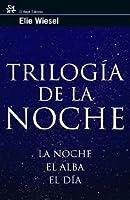 Trilogía de la noche